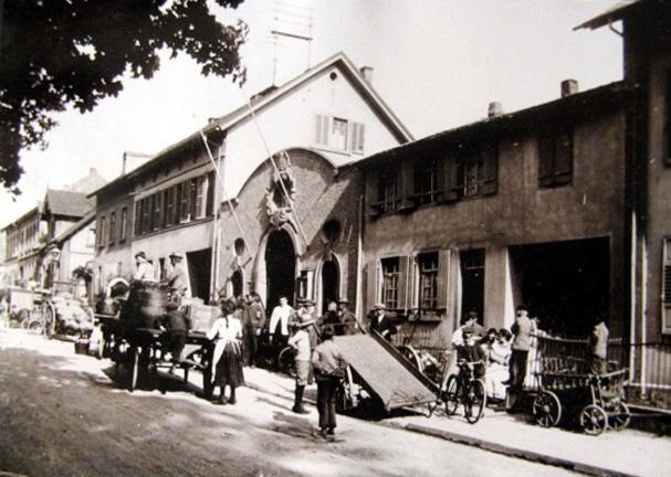 markthalle-ingelheim1909