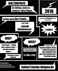 Plakat-Kulturpreis-2016-web