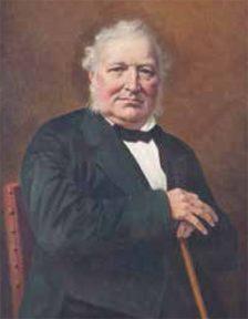 Albert Gerhard de Roock